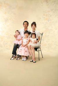 Family2_3