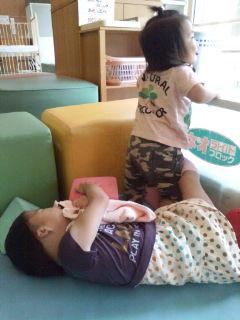 小児外科受診